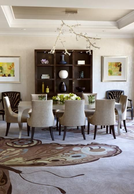 Bohemian Color Schemes In The Home Boho Chic Decorating Ideas