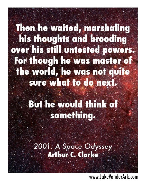 odyssey quote We will begin this lesson with a brief recap of book 21 of 'the odyssey' we will  then go on to a summary of book 22, where odysseus and telemachus.