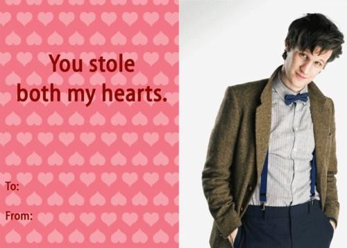amazon valentines uk