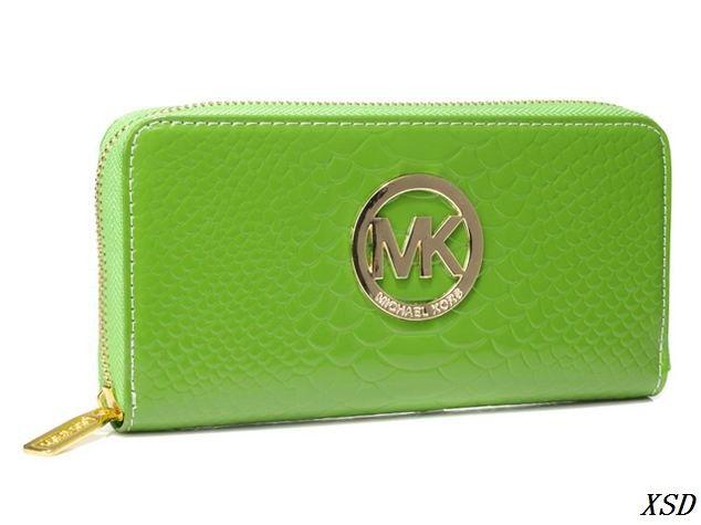 2011 New guess handbags cheap sale online store | PRLog