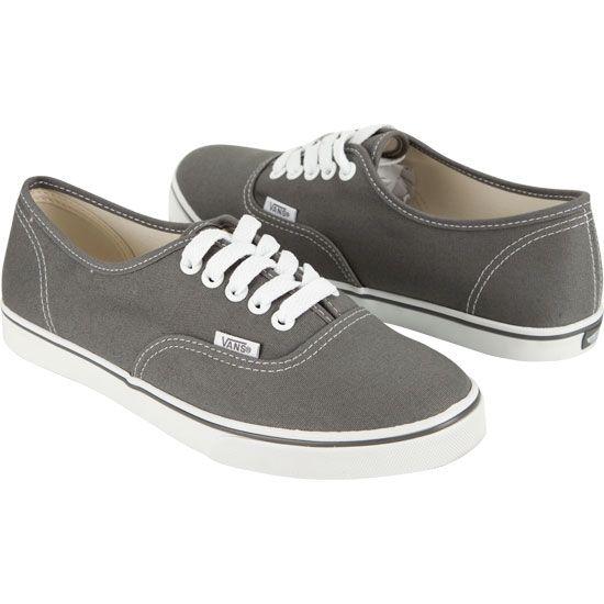 Original Clothing Shoes Amp Accessories Gt Women39s Shoes Gt Athletic