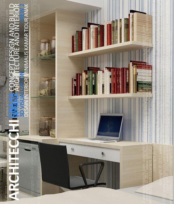pin by arsitektur design on interior design pinterest
