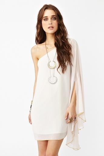 cute side dress!