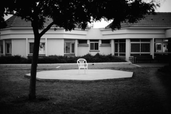 essay on holocaust survivors