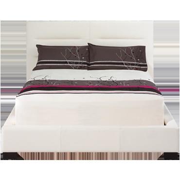 Brault et martineau furniture pinterest for Sofa bed brault et martineau