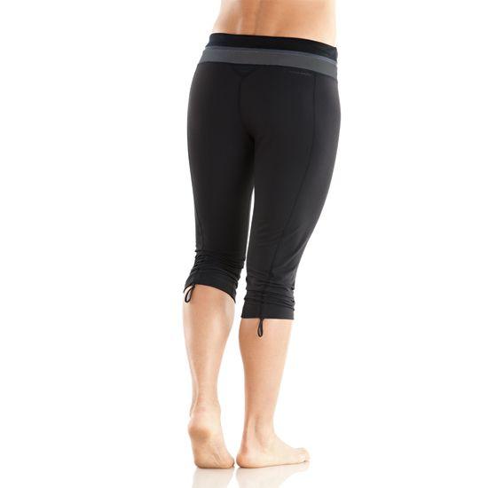 Moving Comfort Australia: sports bras & women's fitness apparel for