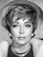 Marie Windsor   Beauty...