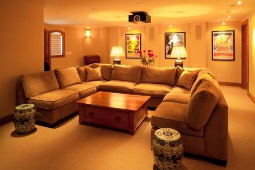 Like Sofa For Media Room Media Room Pinterest