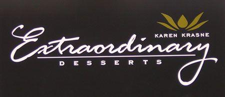 Best desserts desserts pinterest