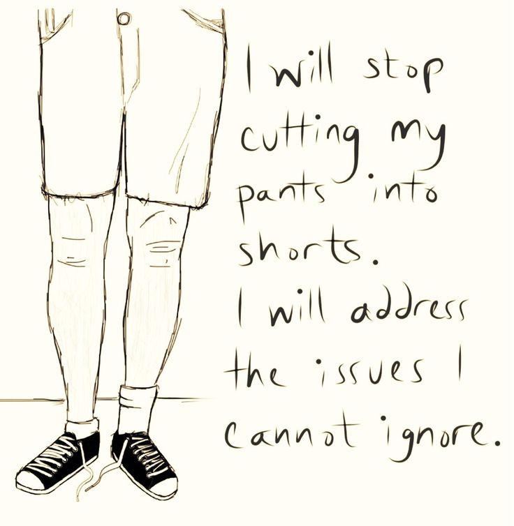 The Front Bottoms Swimming Pool Music To My Heart Pinterest