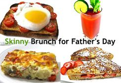 brunch for father's day in nyc