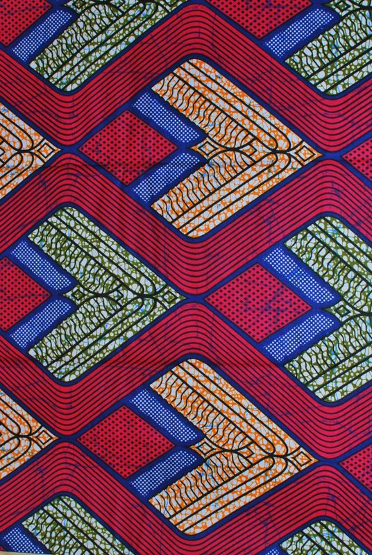 African print prints and patterns pinterest for Print from pinterest