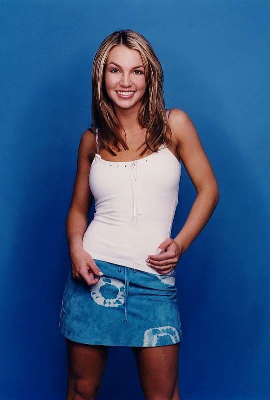 Early 2000 fashion