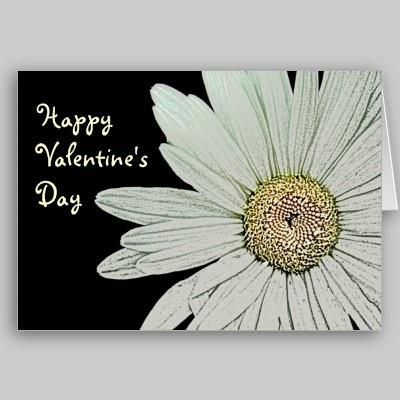valentine day daisy daisy lyrics