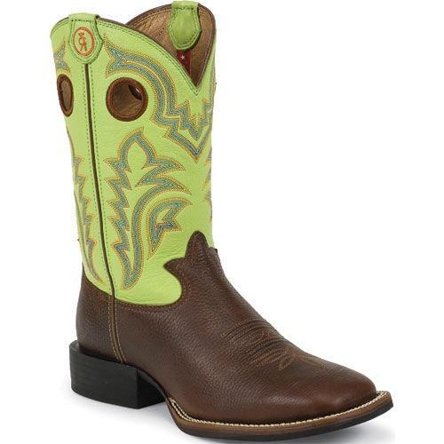 Rr1108 tony lama mens 3r western boots tony lama boots pinterest