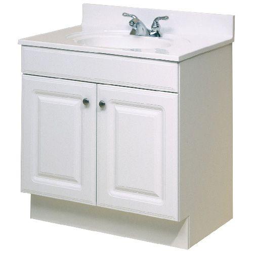 Rona Bathroom Cabinets : Marquis