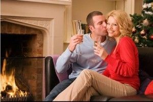 How to attract sugar momma on sugar momma dating site?