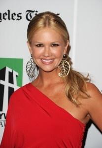 ETCanada.com - Latest Entertainment News | Top Celebrity ...