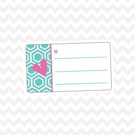 origami owl pdf catalog party invitations ideas