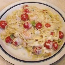 Healthy Shrimp Sandwich Wrap With Curry Yogurt & Spinach Recipes ...