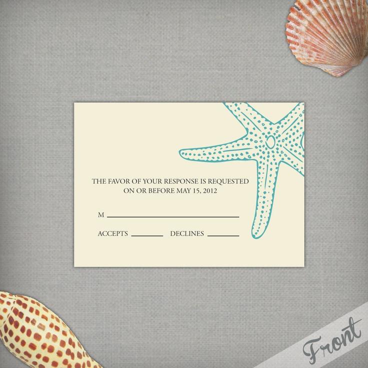 Wedding invitation wedding invitation pinterest for Pinterest invitation