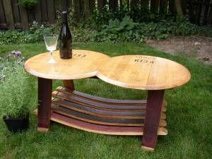 Wine barrel craigslist autos weblog - Craigslist columbus ohio farm and garden ...