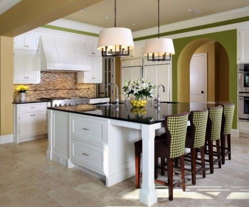 Creative kitchen islands with stools kitchen island seating how to