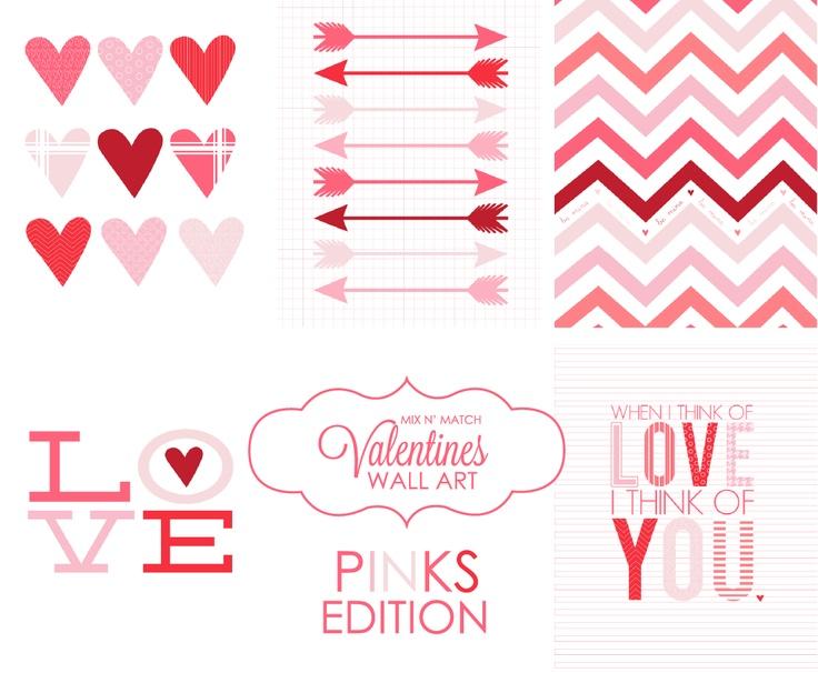 valentine's day pick up lines
