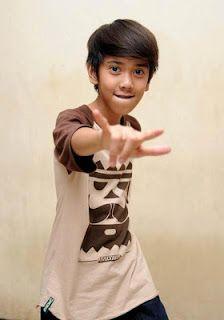 iqbal coboy junior pin bb - Iqbal Coboy Junior Pin Bb Nomor hp dan pin ...