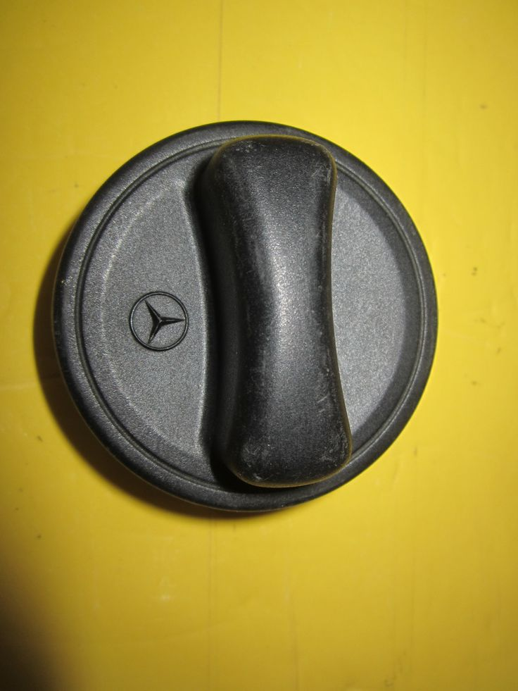 Pin by ethel murray on used car parts pinterest for Mercedes benz gas cap