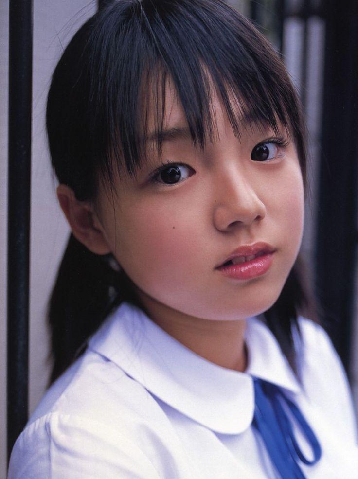 Ai Shinozaki Now 301 Moved Permanently