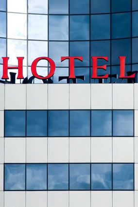 hotel discounts valentine's day