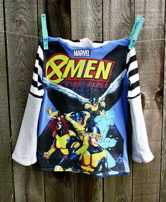 Men Shirts, Hoodies, Hats, and Merchandise - StylinOnline