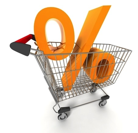 Shopping Insurance