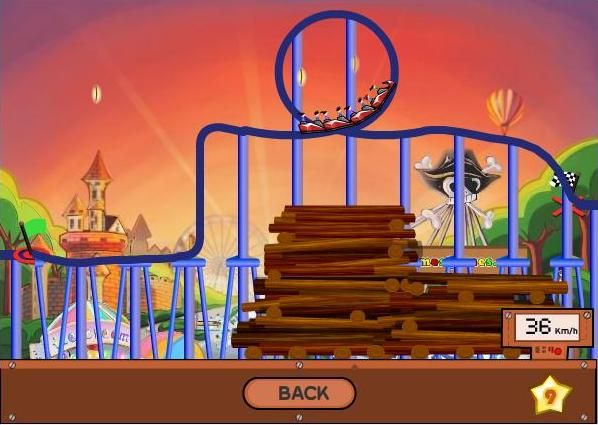 play the best building games online for free