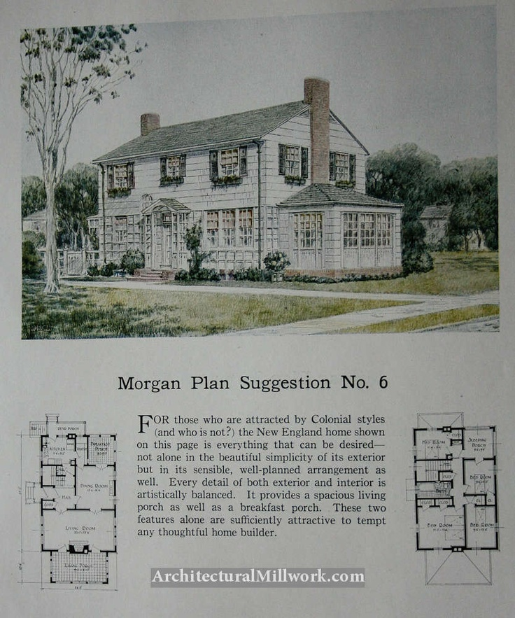 New england colonial style home pinterest for New england colonial homes
