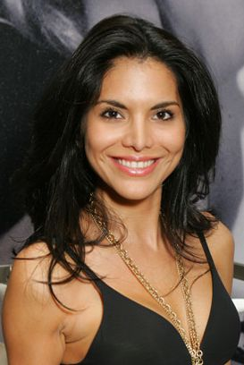 Carlton Gebbia, Joyce Giraud to Join The Real Housewives of Beverly