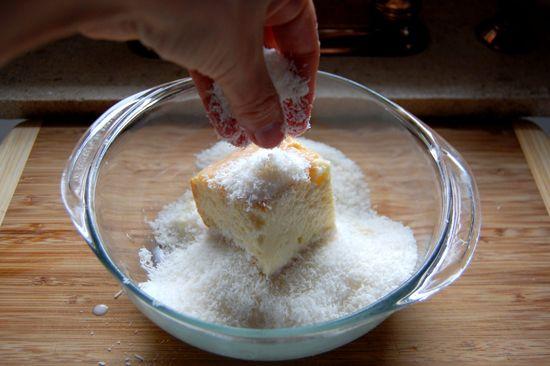 dishmaps brown betty bakery coconut cake recipes dishmaps coconut cake ...