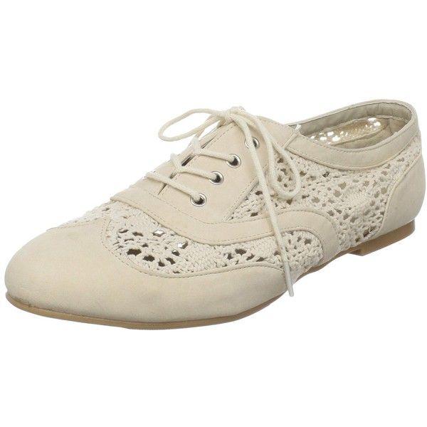Beautiful Petal ECCO Casual Shoes  ECCO Women Shoes B35i8354 A Sporty Ladies