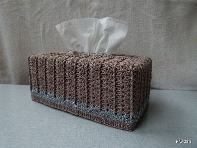 Crochet Toilet Paper Cover | eBay - Electronics, Cars