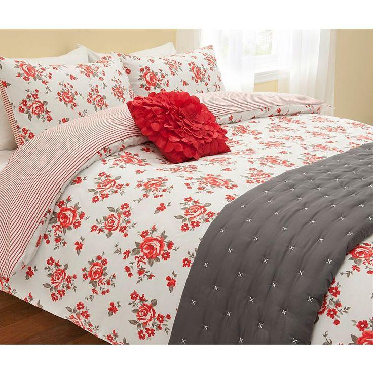 bedroom furniture asda bedroom design for guys hunter bedroo picture on  with bedroom furniture asda bedroom. bedroom furniture asda bedroom design for guys hunter bedroom
