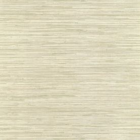 Lowes vinyl grasscloth wallpaper 2017 grasscloth wallpaper for Vinyl grasscloth wallpaper bathroom