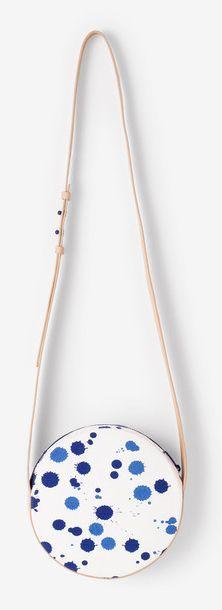 Splatter Bag by Kate Spade