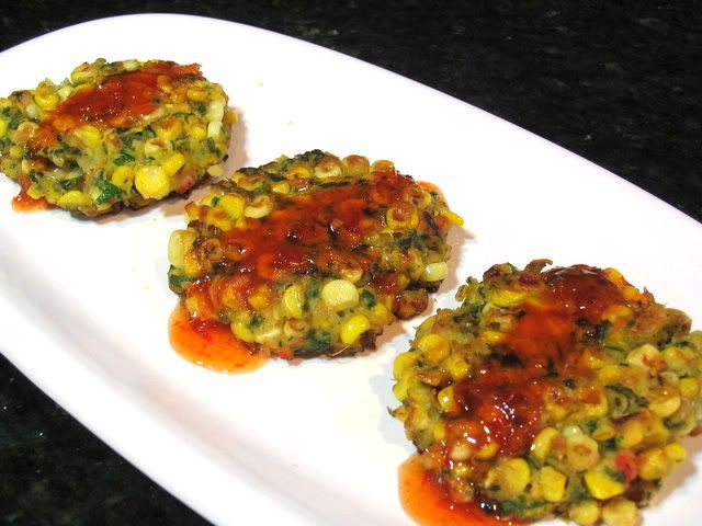 corn fritters corn fritters corn fritters crispy corn fritters spicy ...