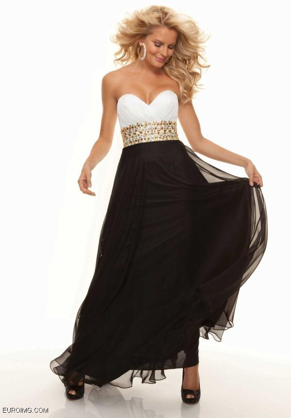 Prom Dresses 2013 In Chicago