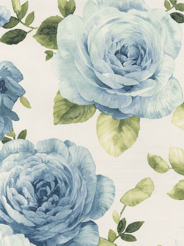 rose and vine wallpaper - photo #23