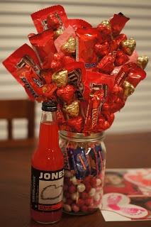 132 valentine lane yonkers ny
