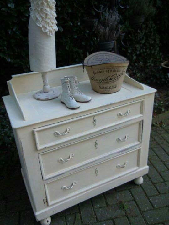repurposed chest of drawers home decor ideas pinterest