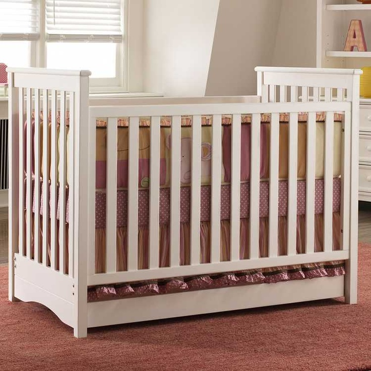 Pin by Mara Trager on Possible Baby Room Ideas