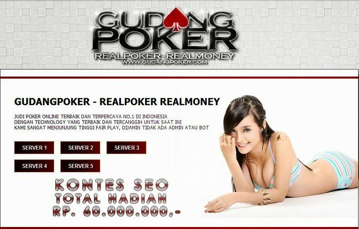 casino online actual money